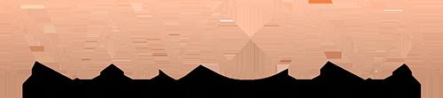 Örömanya és alkalmi ruhák Logo